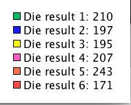 slow_numbers_installation 12.jpg