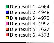 slow_numbers_installation 13.jpg