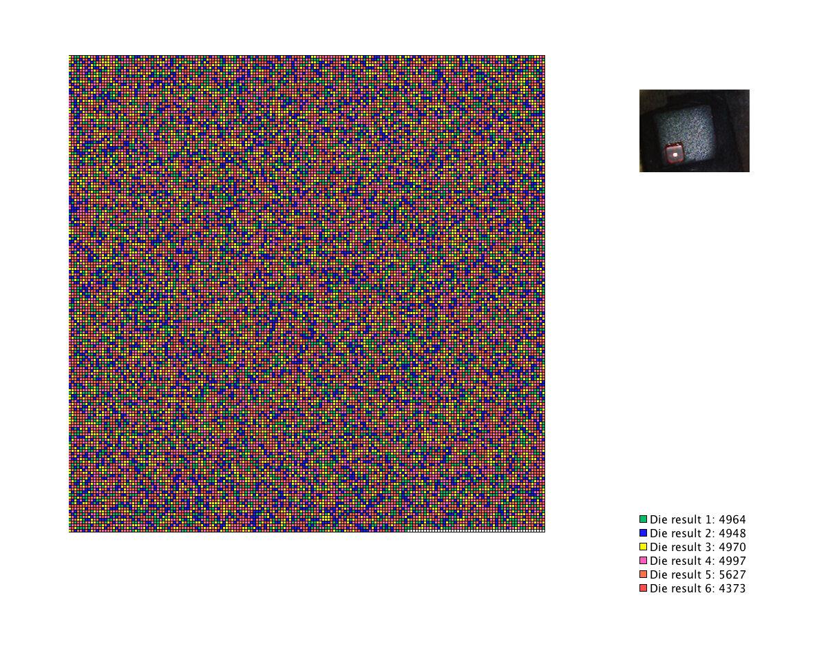 slow_numbers_installation.jpg