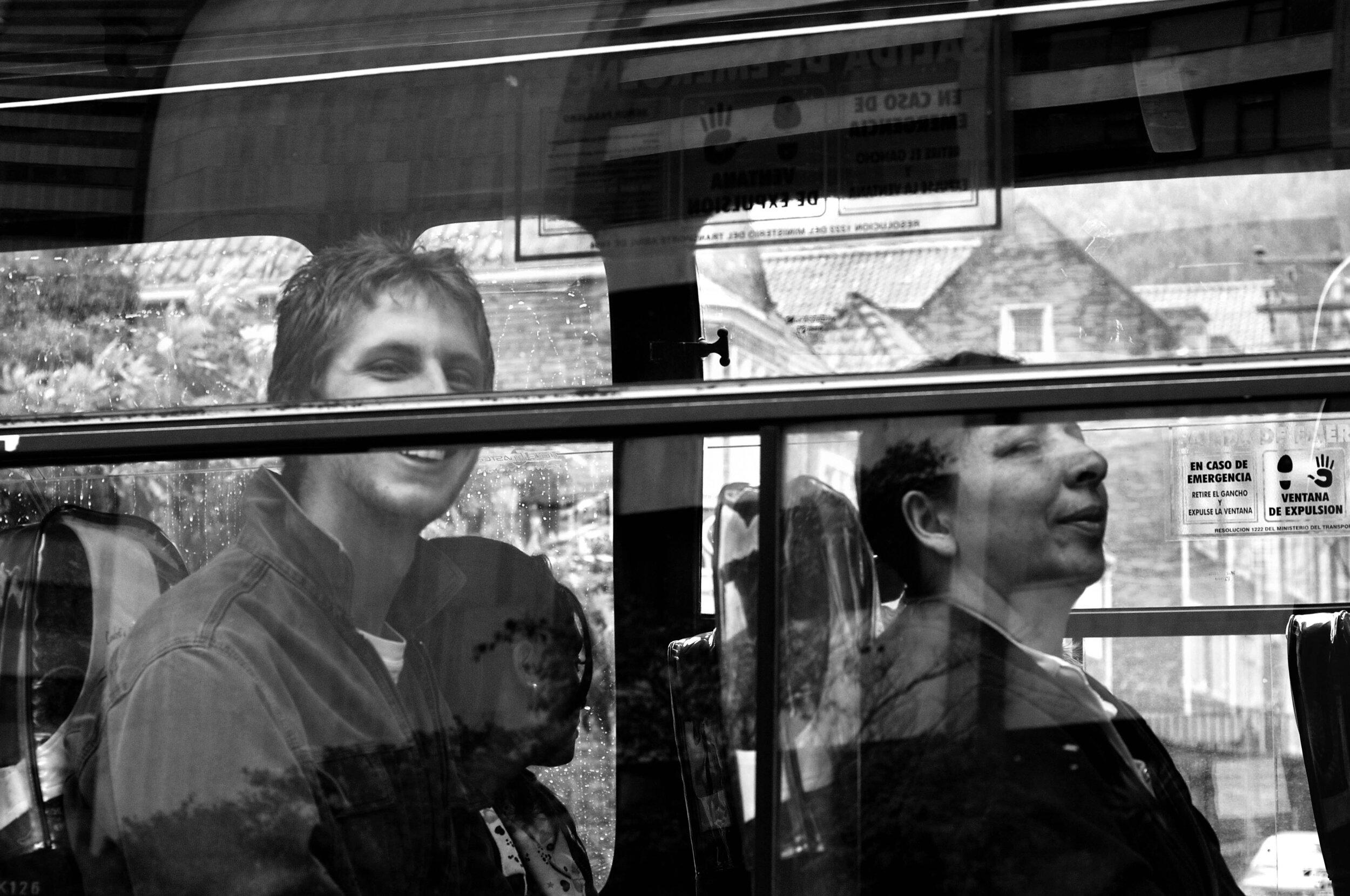busmarzodiego033.jpg