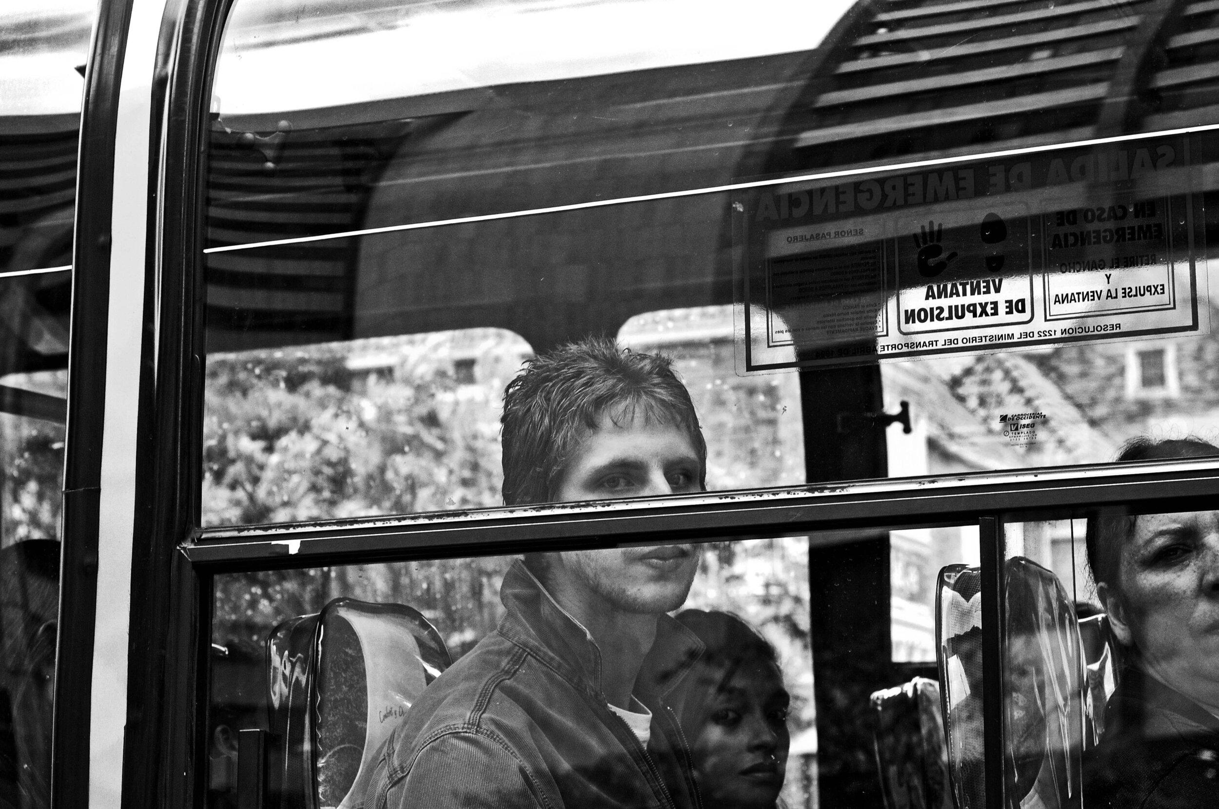 busmarzodiego031.jpg