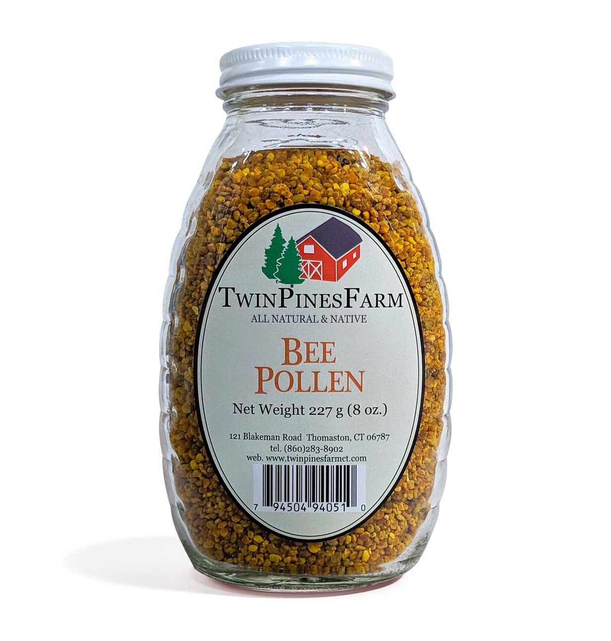 Bee Pollen - $15.00
