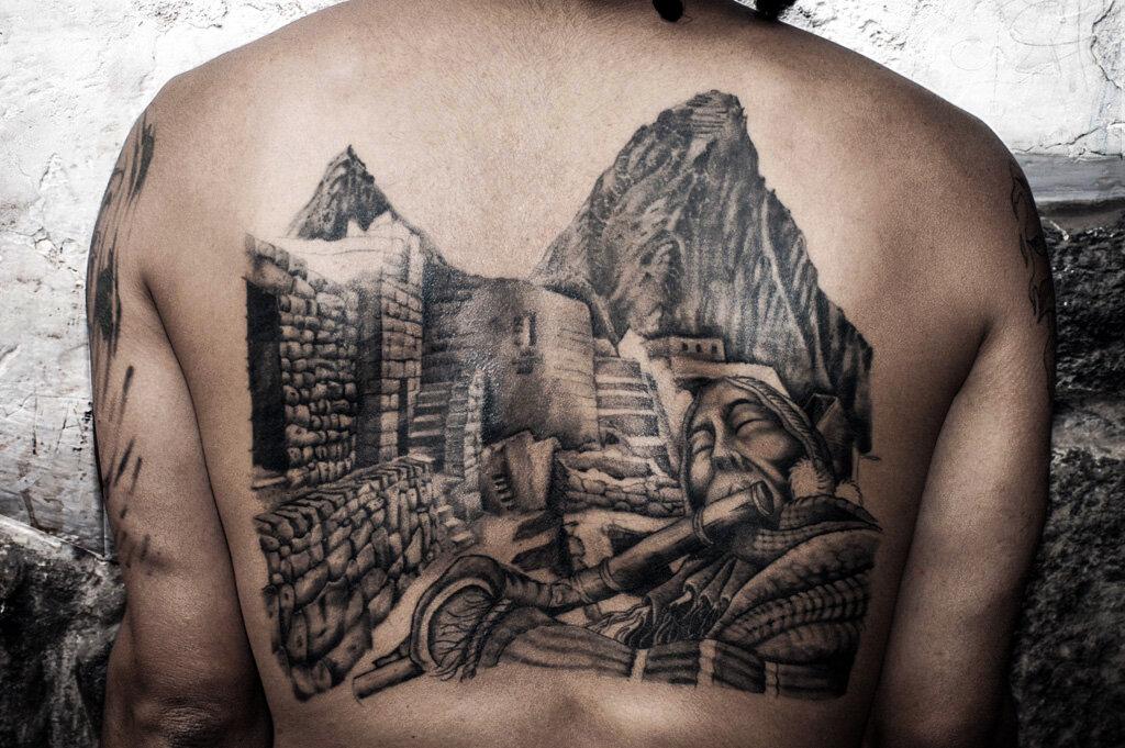 machu-picchu-tatuaje_34690713452_o.jpg
