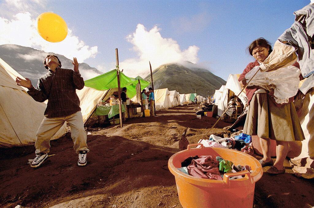 refugiados-santa-teresa_34690712382_o.jpg
