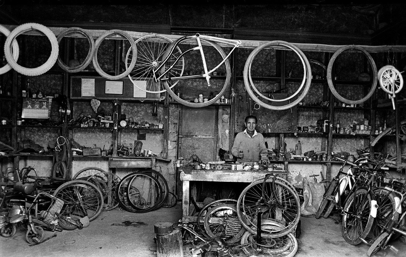 taller-de-bicicletas-chupaca_34814431226_o.jpg