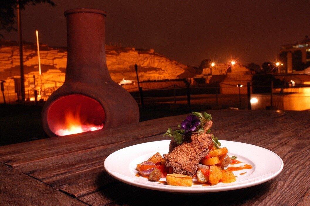 restaurante-la-huaca---cuy2_25909805893_o.jpg
