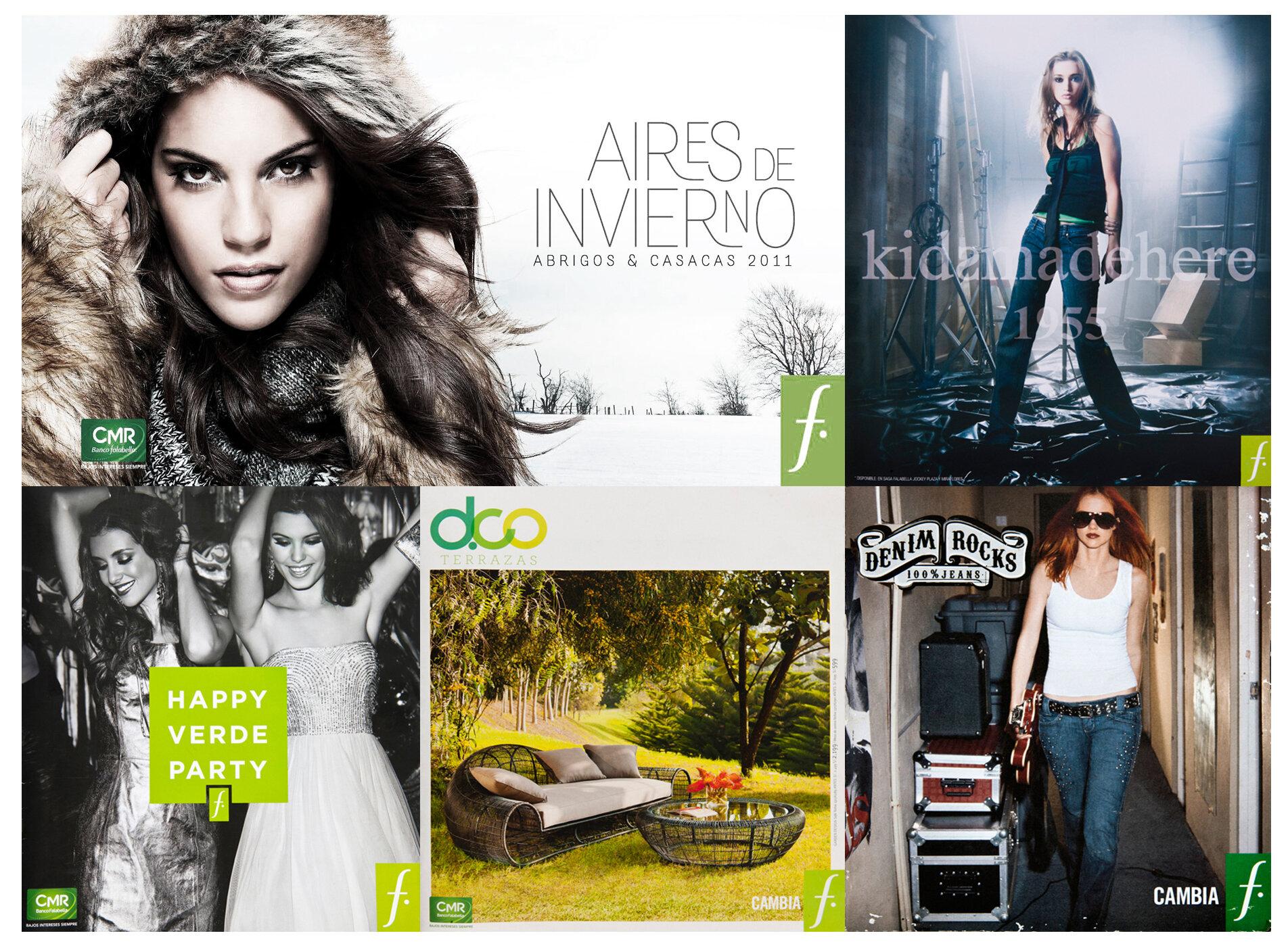 10_saga-catalogos_24173768070_o.jpg