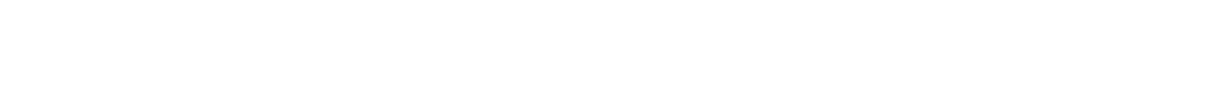 logo-text-wide.png