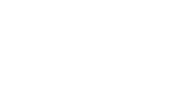 logo-icon-wider.png