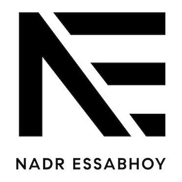Nadr Essabhoy Logo.jpg