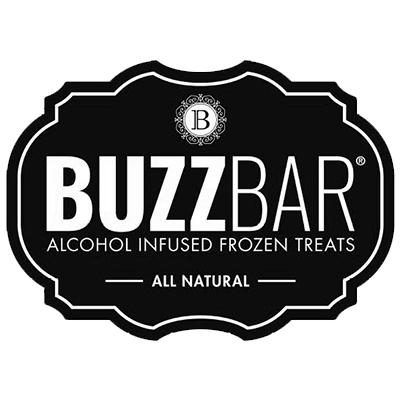 Buzzbar-logo.png
