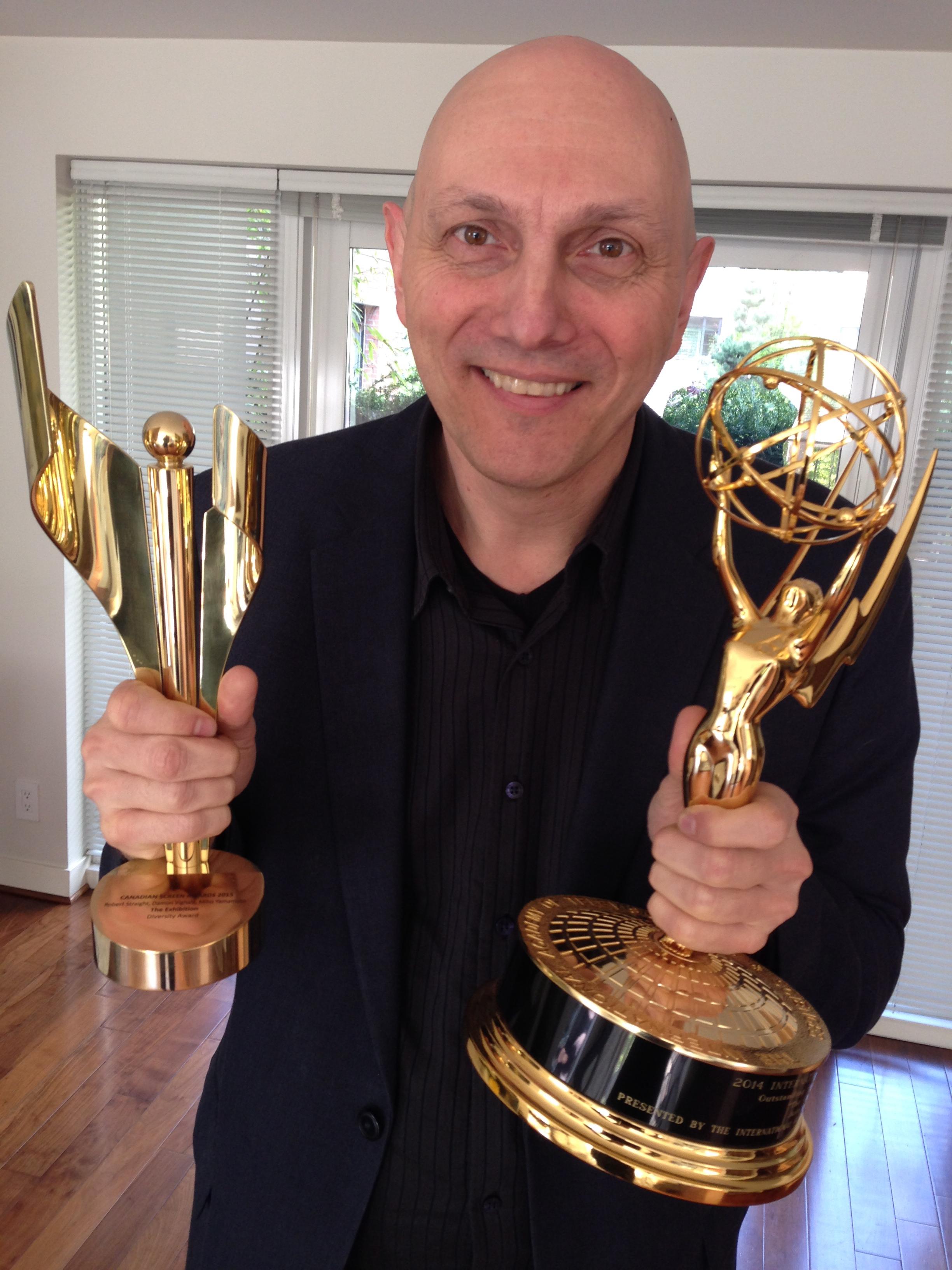 DB Emmy:CSA.JPG