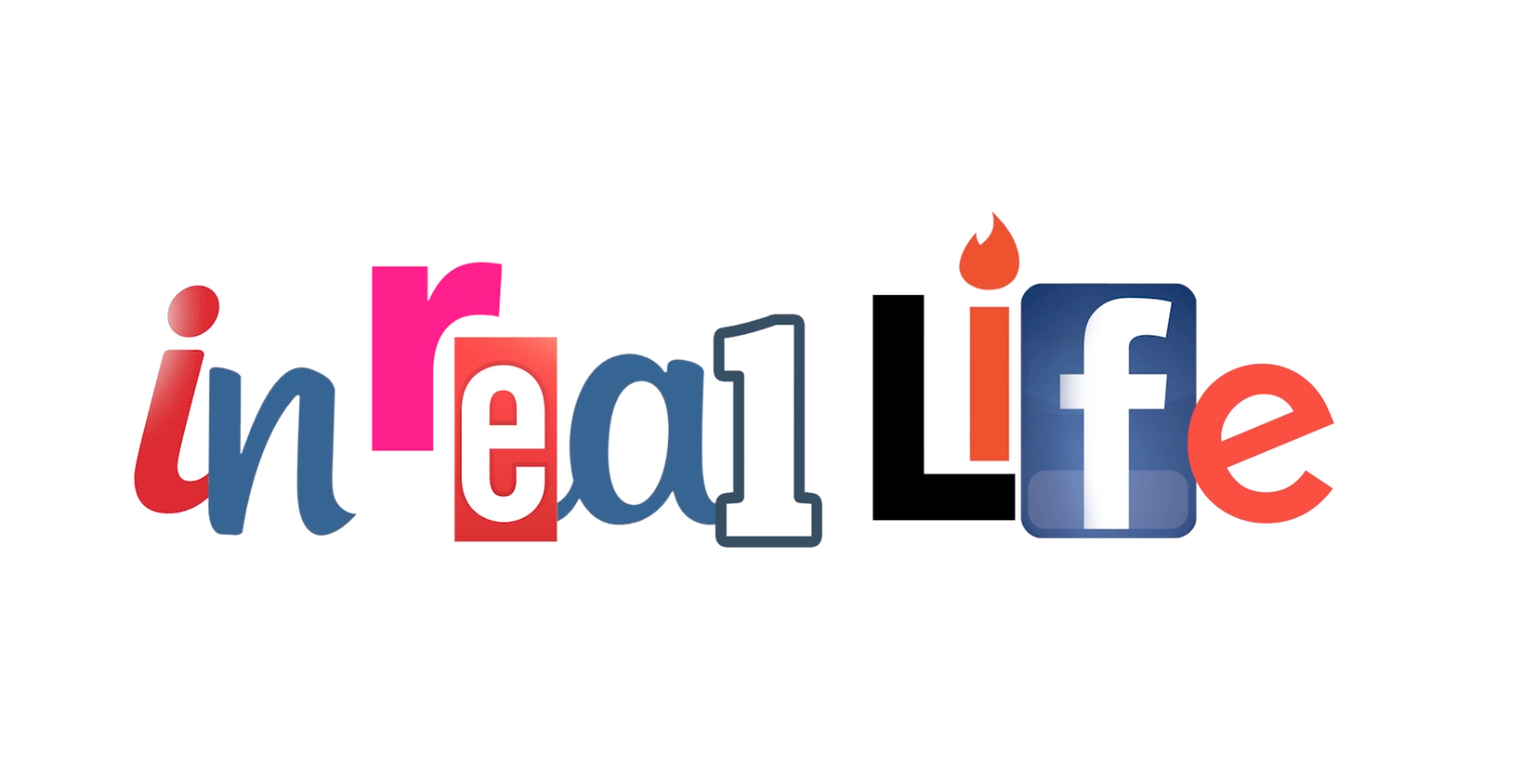 In Real Life - Directed by Bobby Del Rio. Web Series for Fibe tv1Music composed by Daryl Bennett