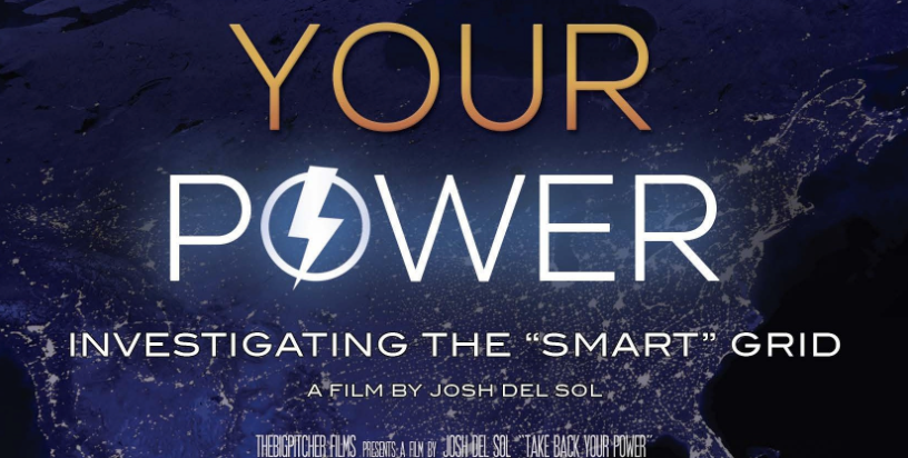 Take Back Your Power - TBYP is a documentary film directed by Josh Del Sol. WINNER Leo Awards Best feature Length Documentary 2014; Berkshire International Film Festival Official Selection 2014 WINNERDaryl Bennett: Composer and editorEli Bennett: Composer