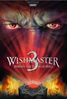 wishmaster 3.jpg