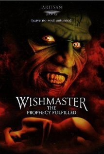 wishmaster 4.jpg
