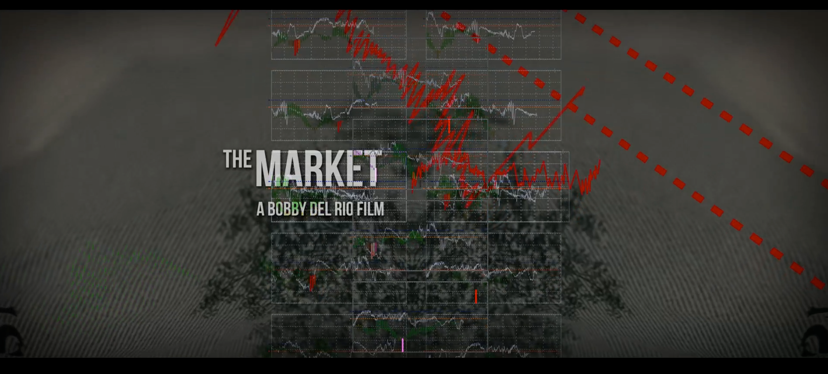 the market*****.png