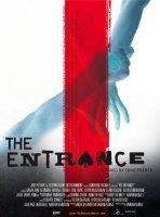 the entrance.jpg
