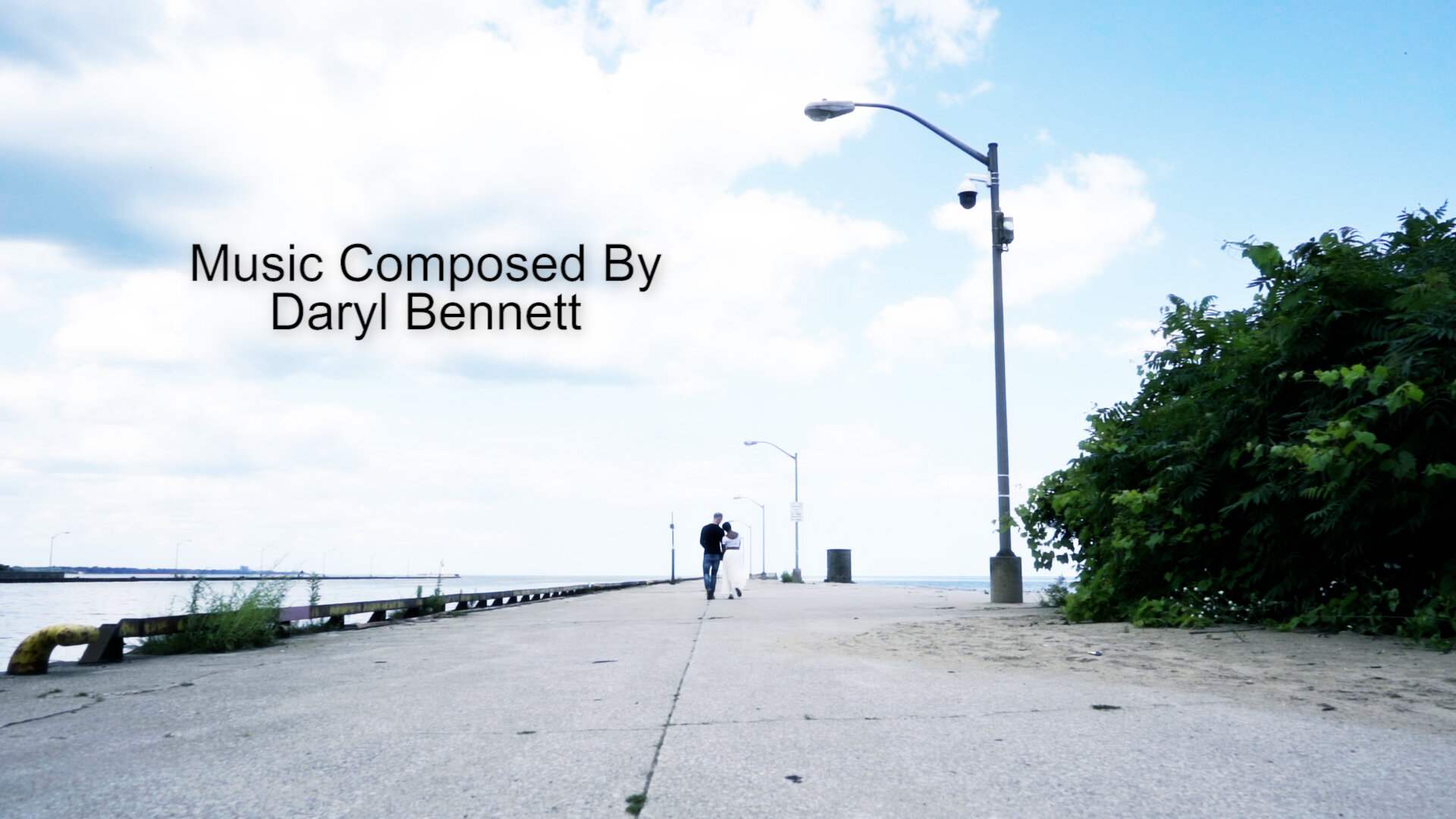 music composed by0.jpg
