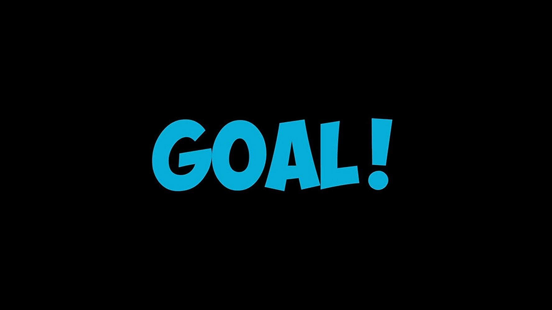 Goal: Short Film - Directed by Colin CunninghamDaryl Bennett: Composer