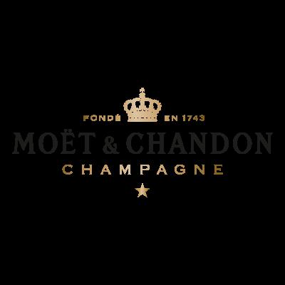 moet-chandon-eps-vector-logo.png