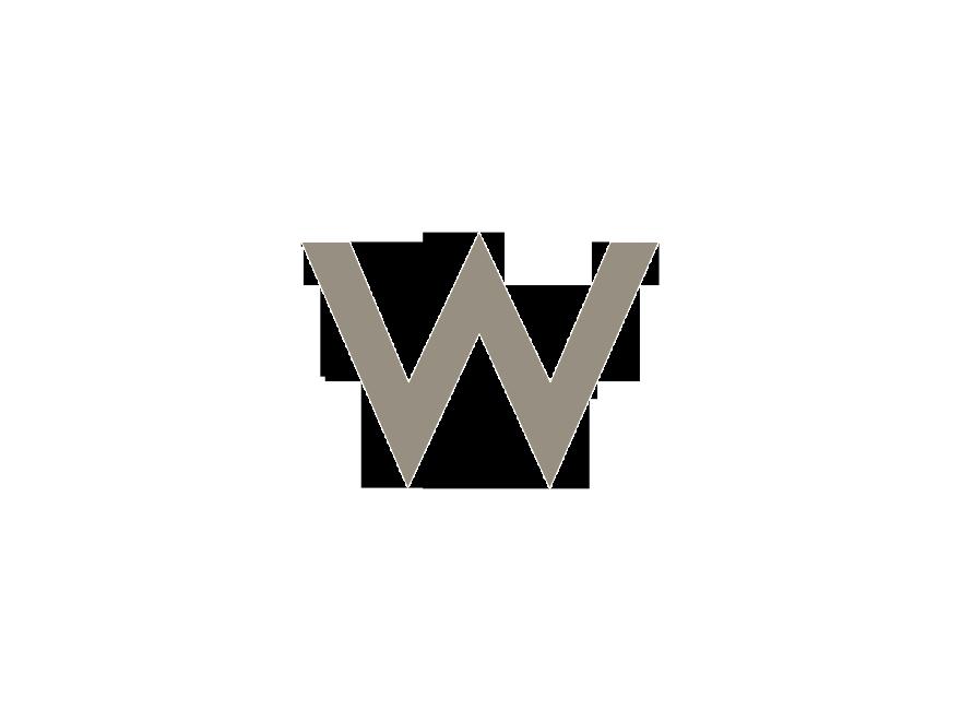 W-Hotels-logo1-880x660.png