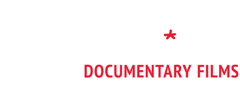 vogunte_white_docfilms.png