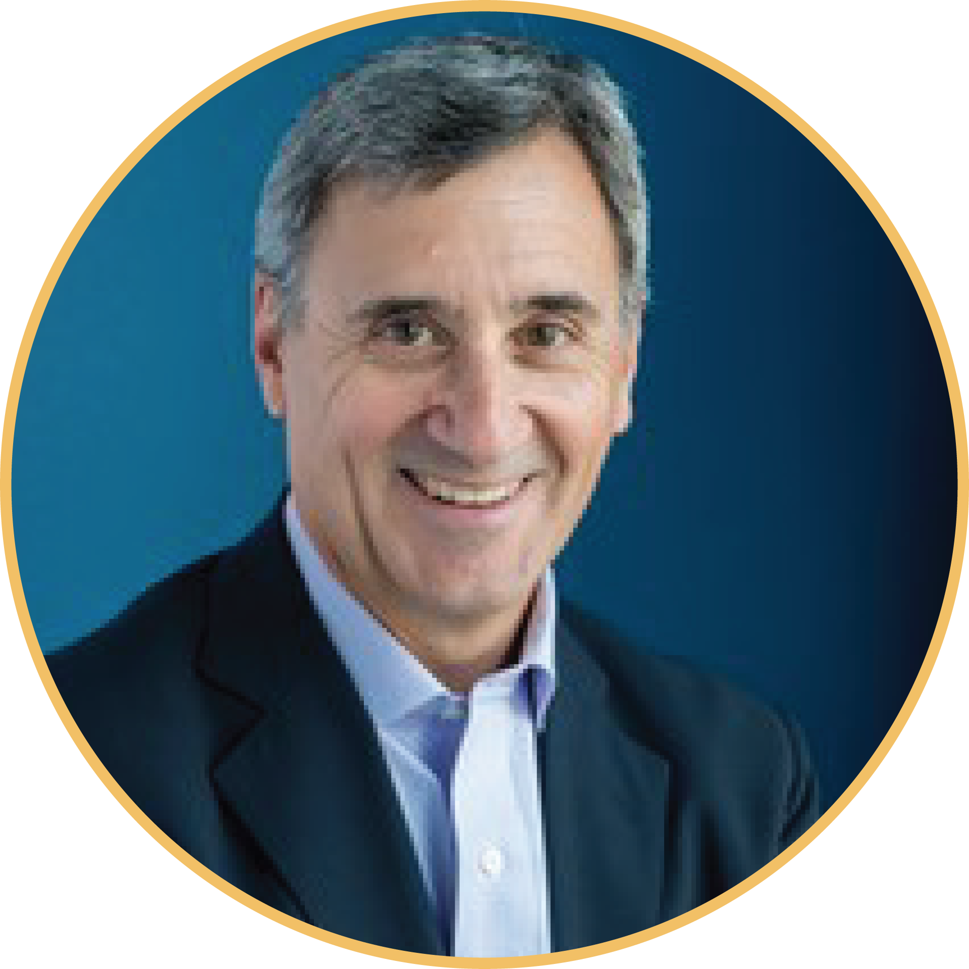 Ken Goldstein - Certified Professional Behavioural Analyst (C.P. B. A.) DISC - People Management SpecialistEmail | LinkedIn