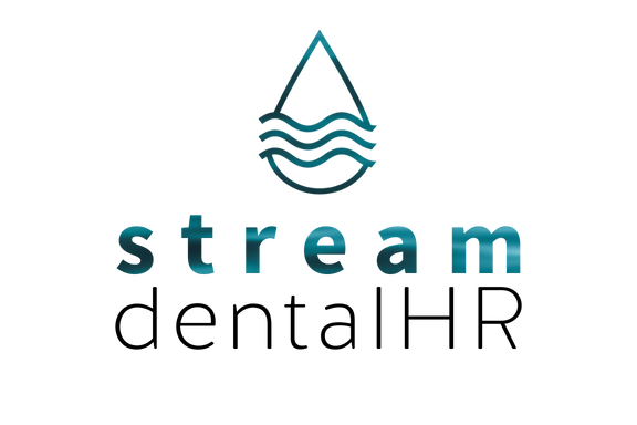Stream logo drop on top.png
