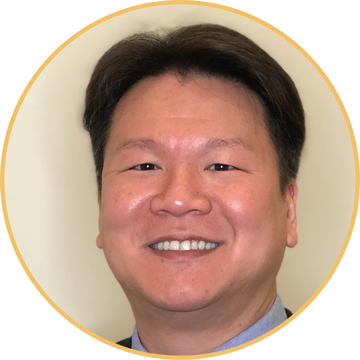 Peter P. Li - Co-founder and Chief Evangelist   ClearDentEmail   Facebook   LinkedIn   Twitter