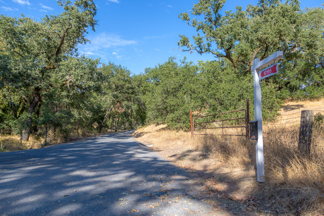 Sonoma County land for sale 4.jpg