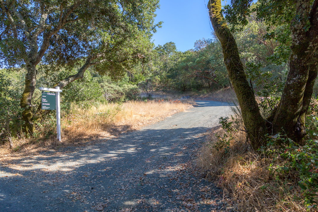 Sonoma County land for sale 5.jpg
