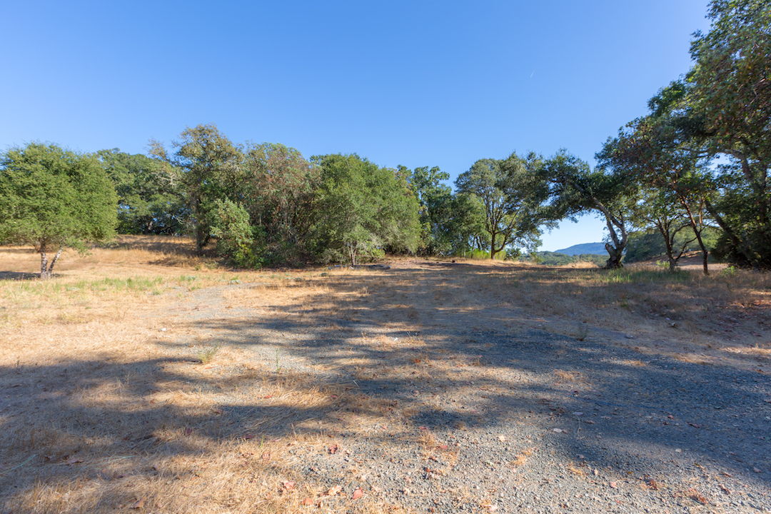 Sonoma County land for sale 11.jpg