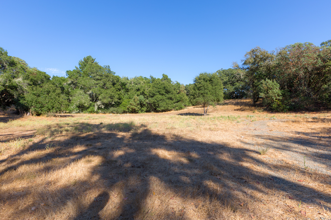Sonoma County land for sale 12.jpg