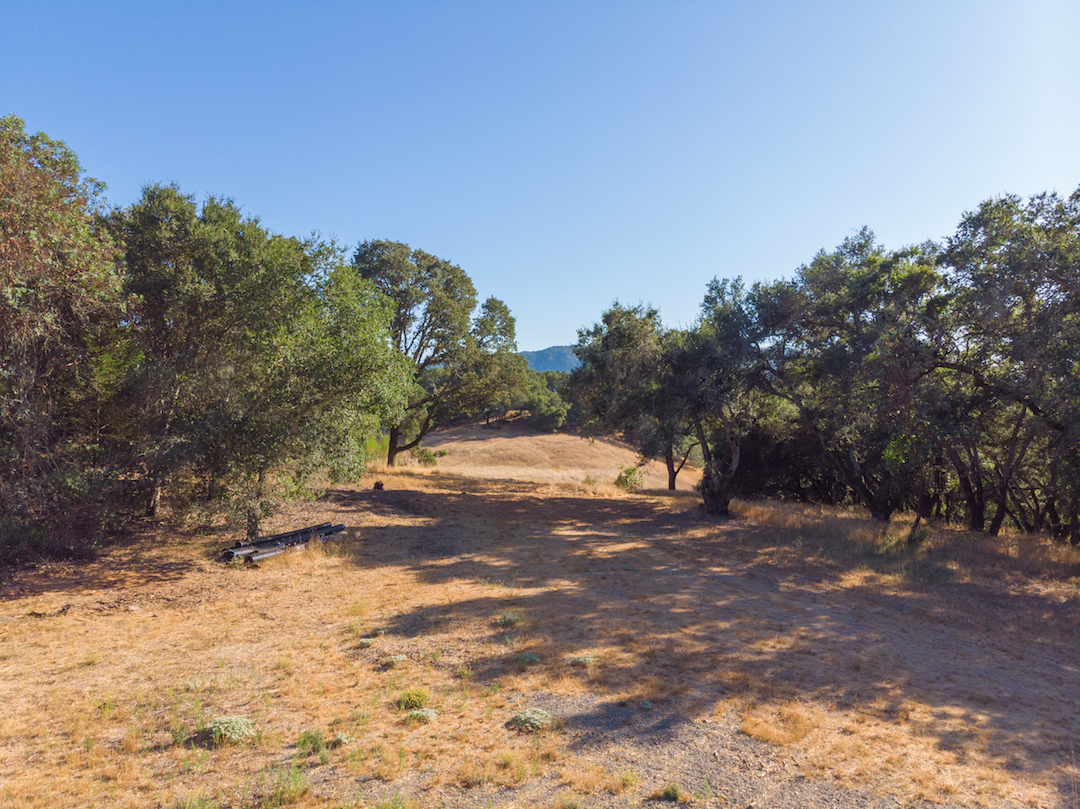 Sonoma County land for sale 14.jpg