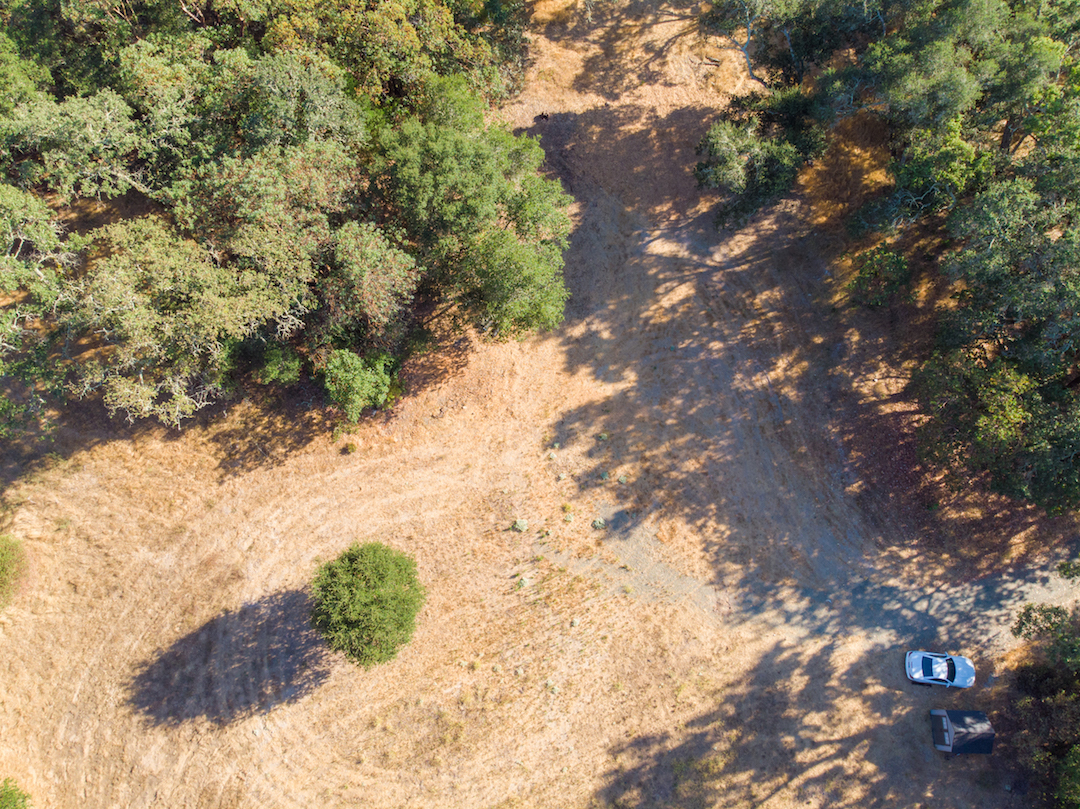 Sonoma County land for sale 16.jpg