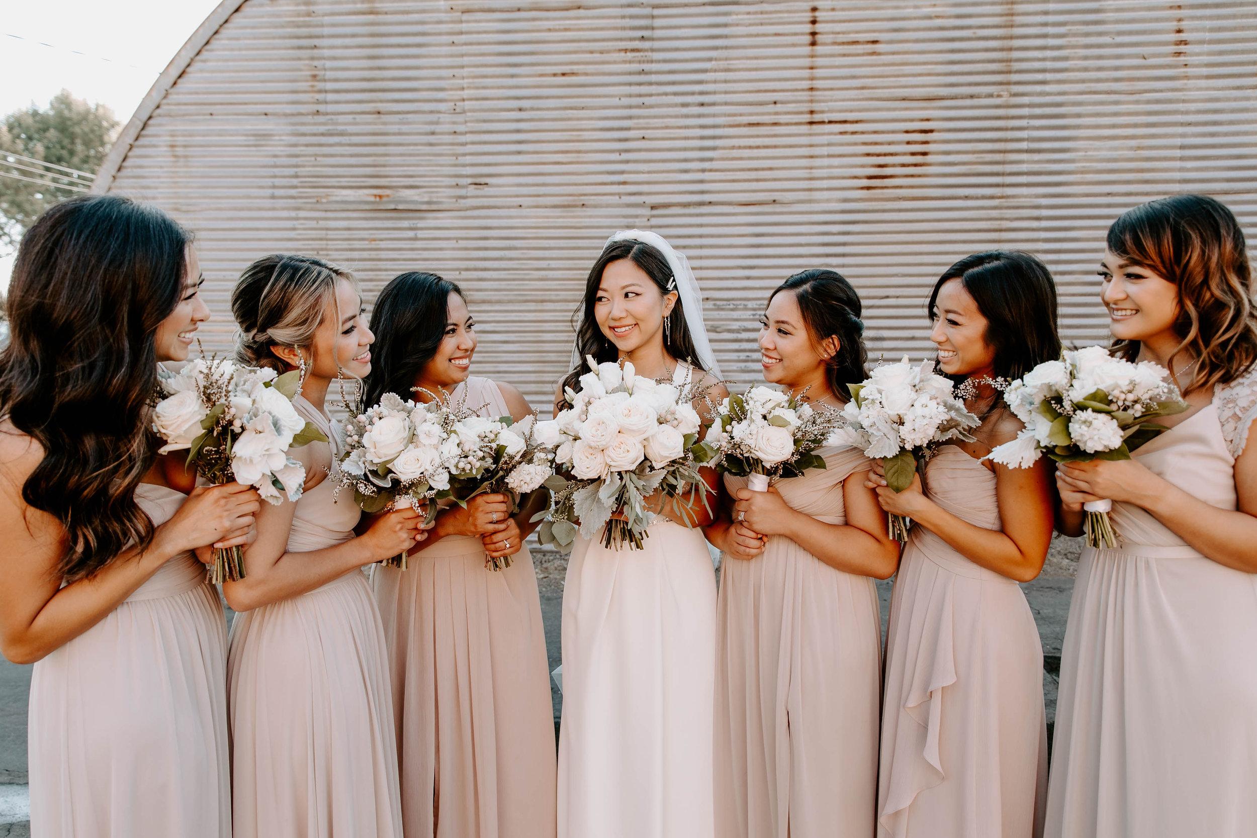 jessica-and-michael-wedding-teasers-76.jpg