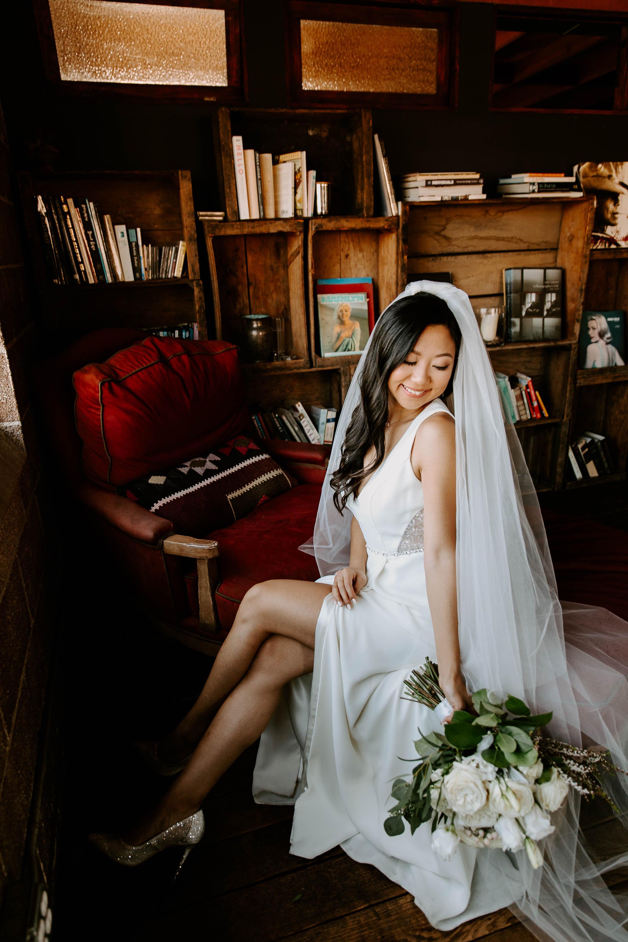 jessica-and-michael-wedding-teasers-94.jpg
