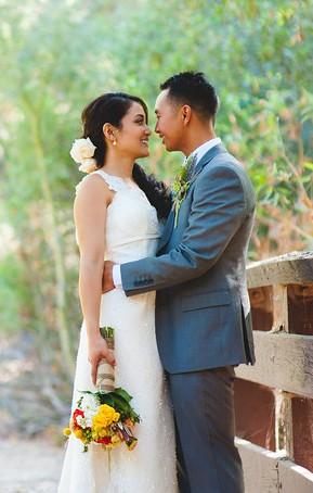 Maui-Dave couple2 (2).jpg