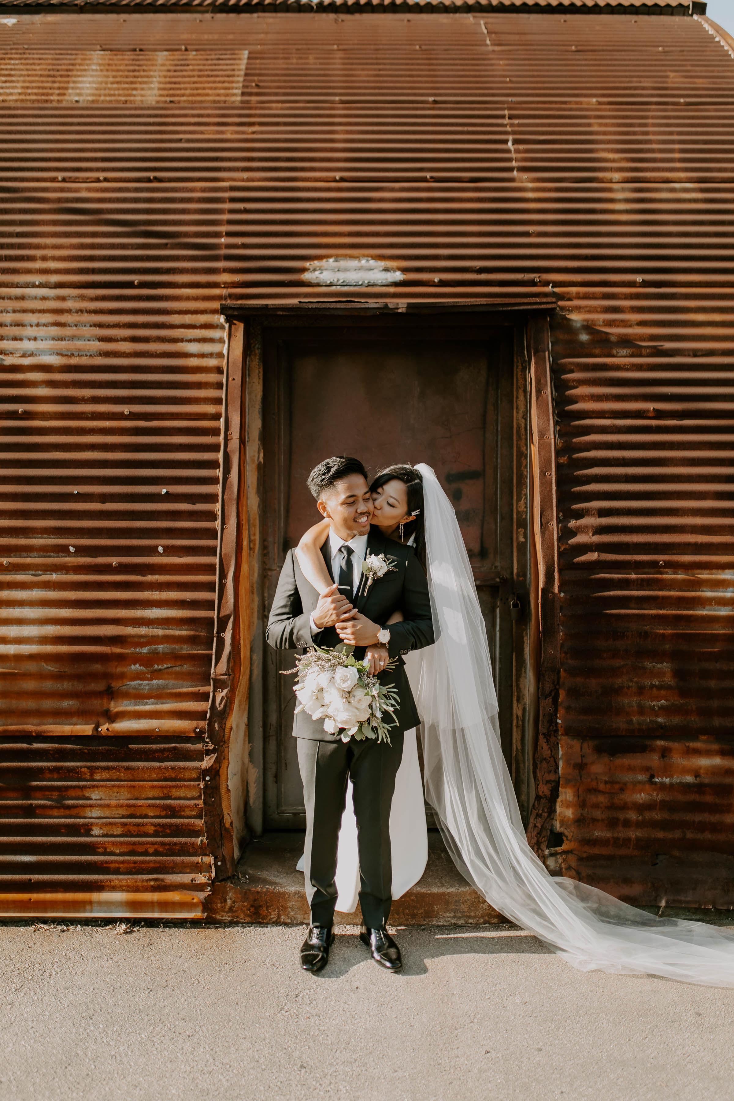 jessica-and-michael-wedding-teasers-85.jpg