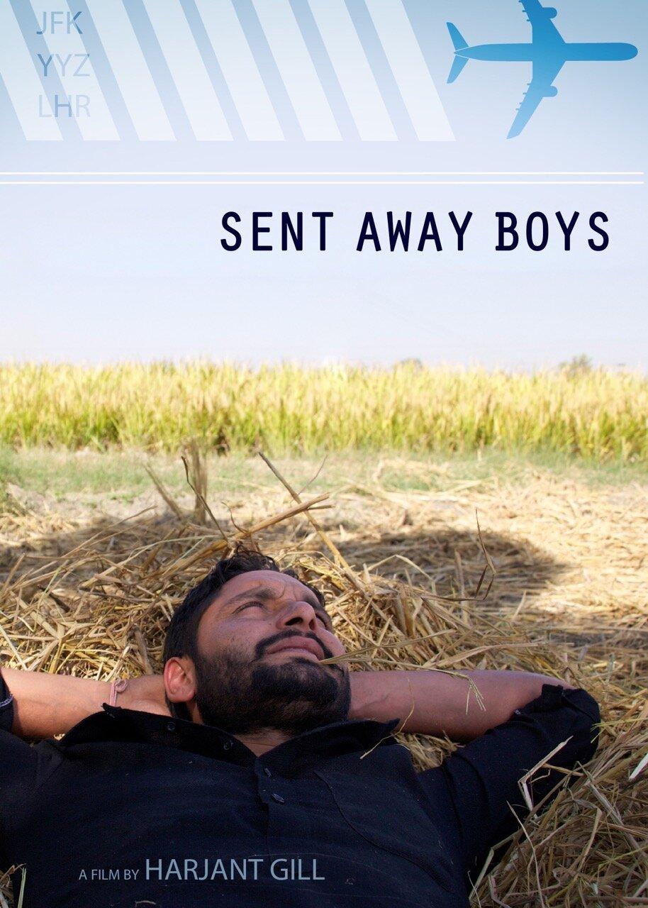 Sent Away Boys.jpg
