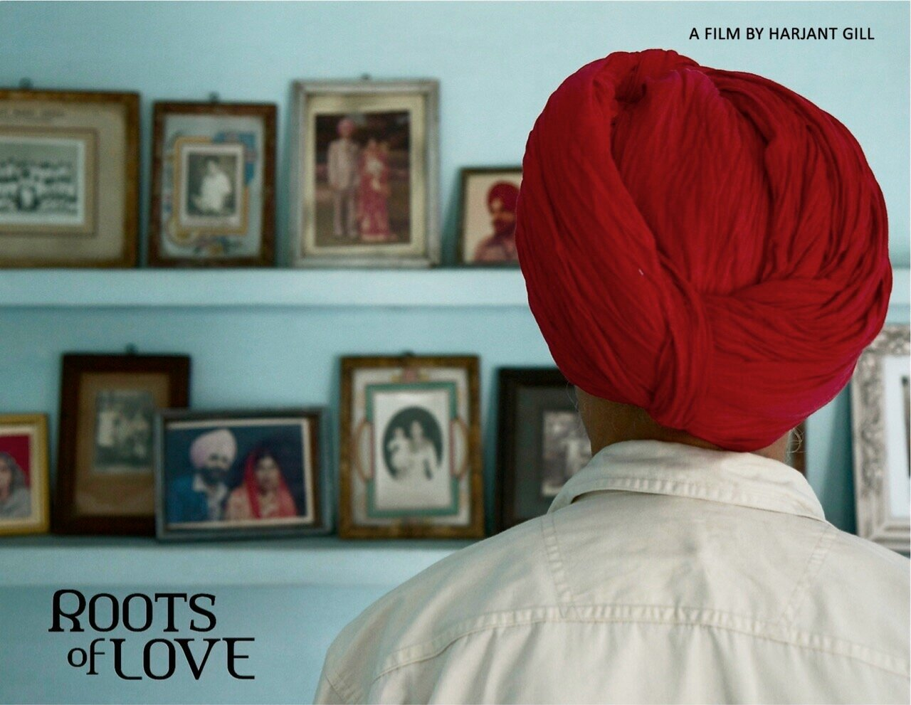 Roots+of+Love.jpg