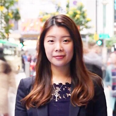 Kelly Lam - Management Trainee, Hang Lung properties | Fellow 2017-18Upon completion of the Fellowship, Kelly applied the Hang Lung's Management Trainee program. Through our Employer Partnership with Hang Lung Properties, she was guaranteed a final round interview. To support and secure her employment, we provided interview workshop to prepare her for the recruitment process. She ended up receiving an offer from Hang Lung properties after her Fellowship.