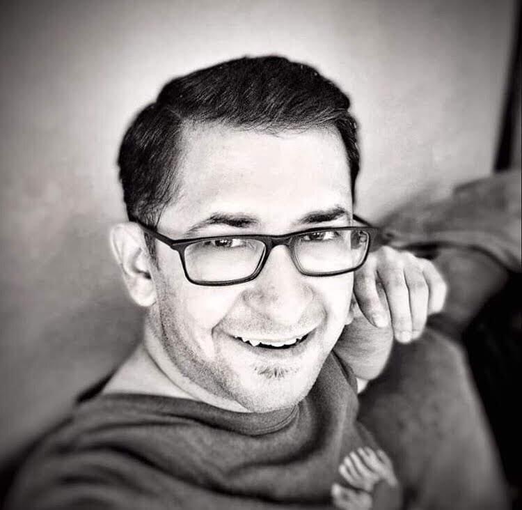 Nikhil Wad.JPG