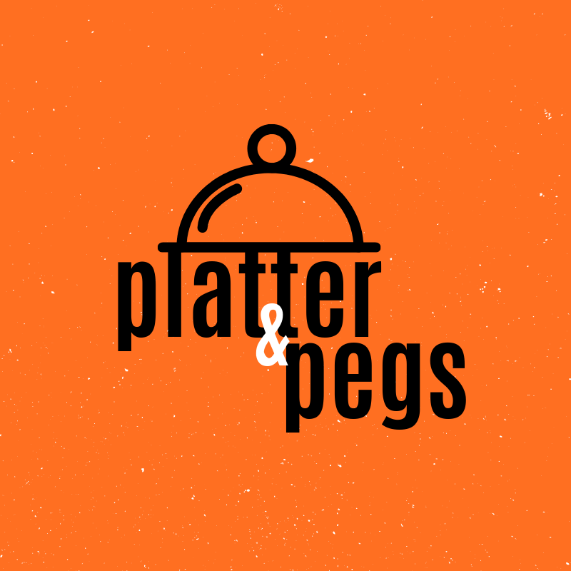 Platter and Pegs Logo.png