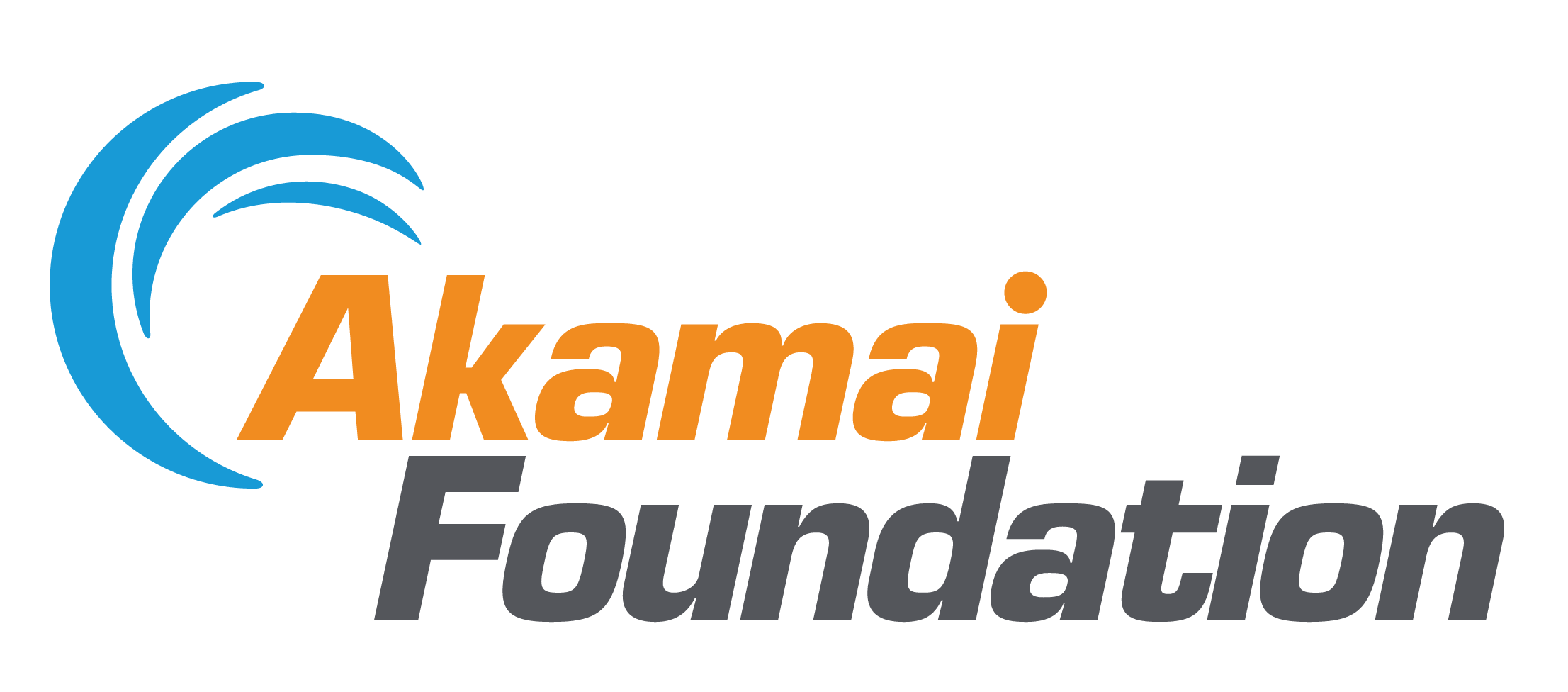 akamai foundation.png