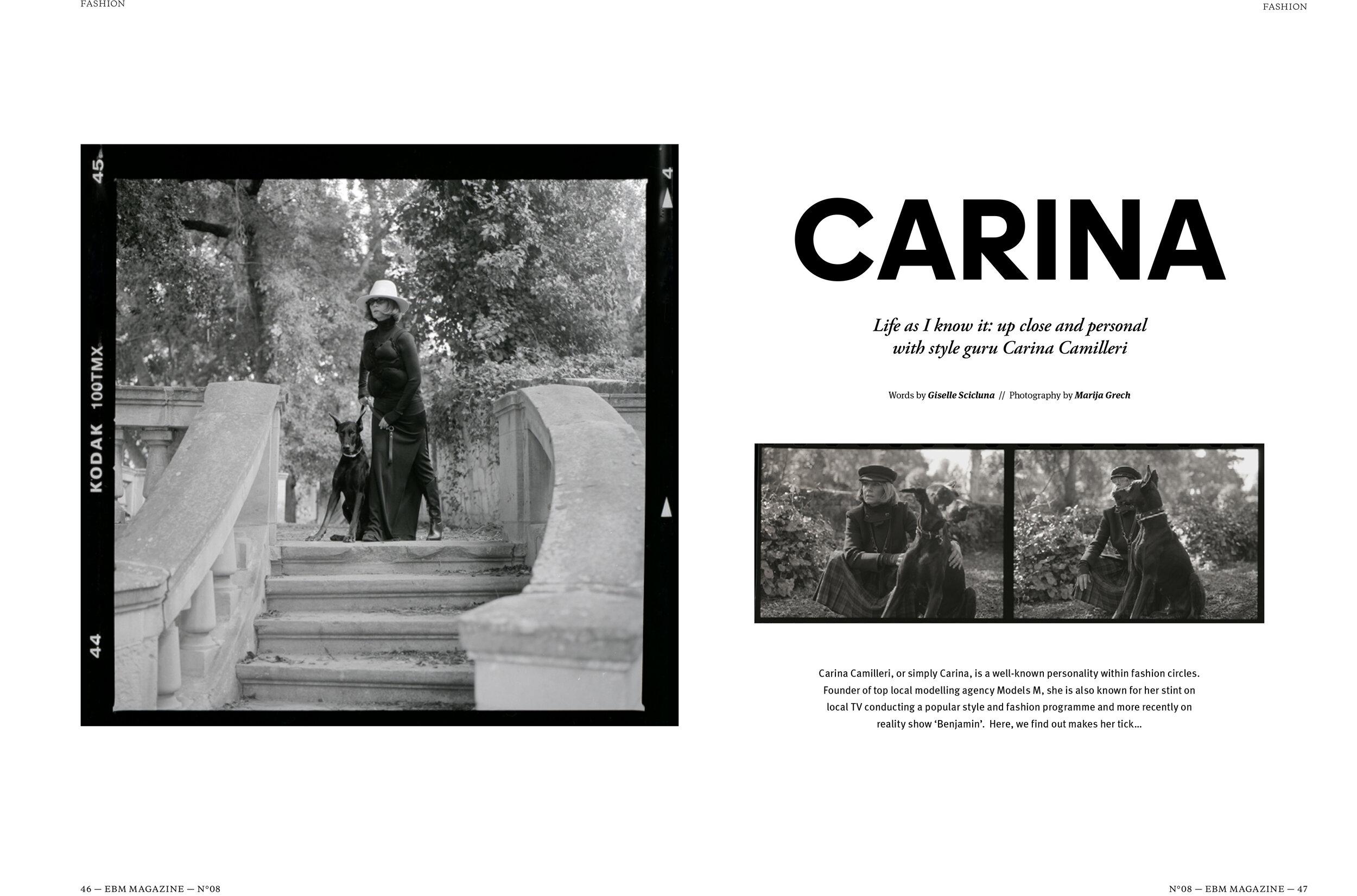 EBM_Magazine_ISSUU_Medium-47 copy.jpg