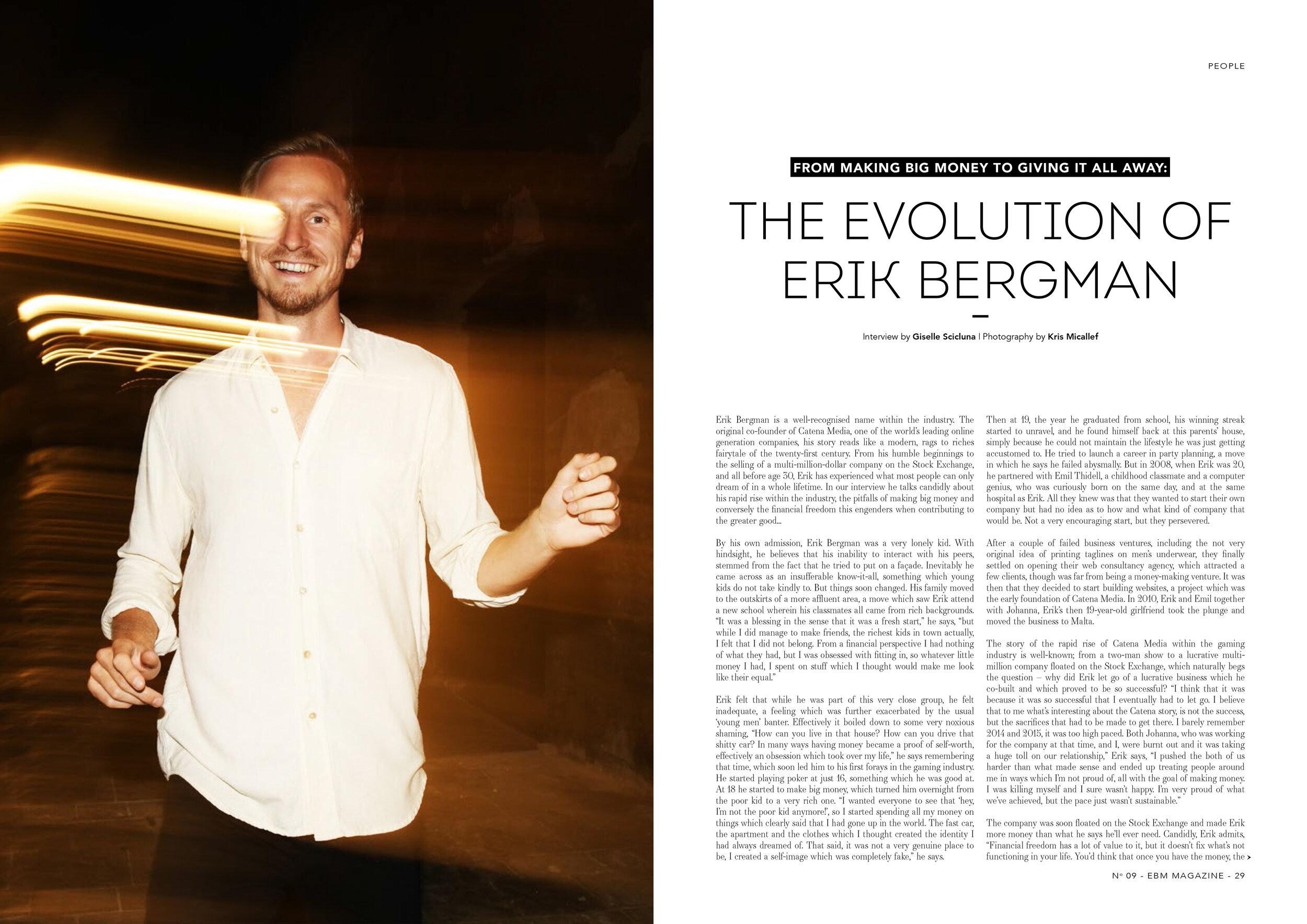 EBM - JUNE ISSUE_FINAL-15 copy.jpg