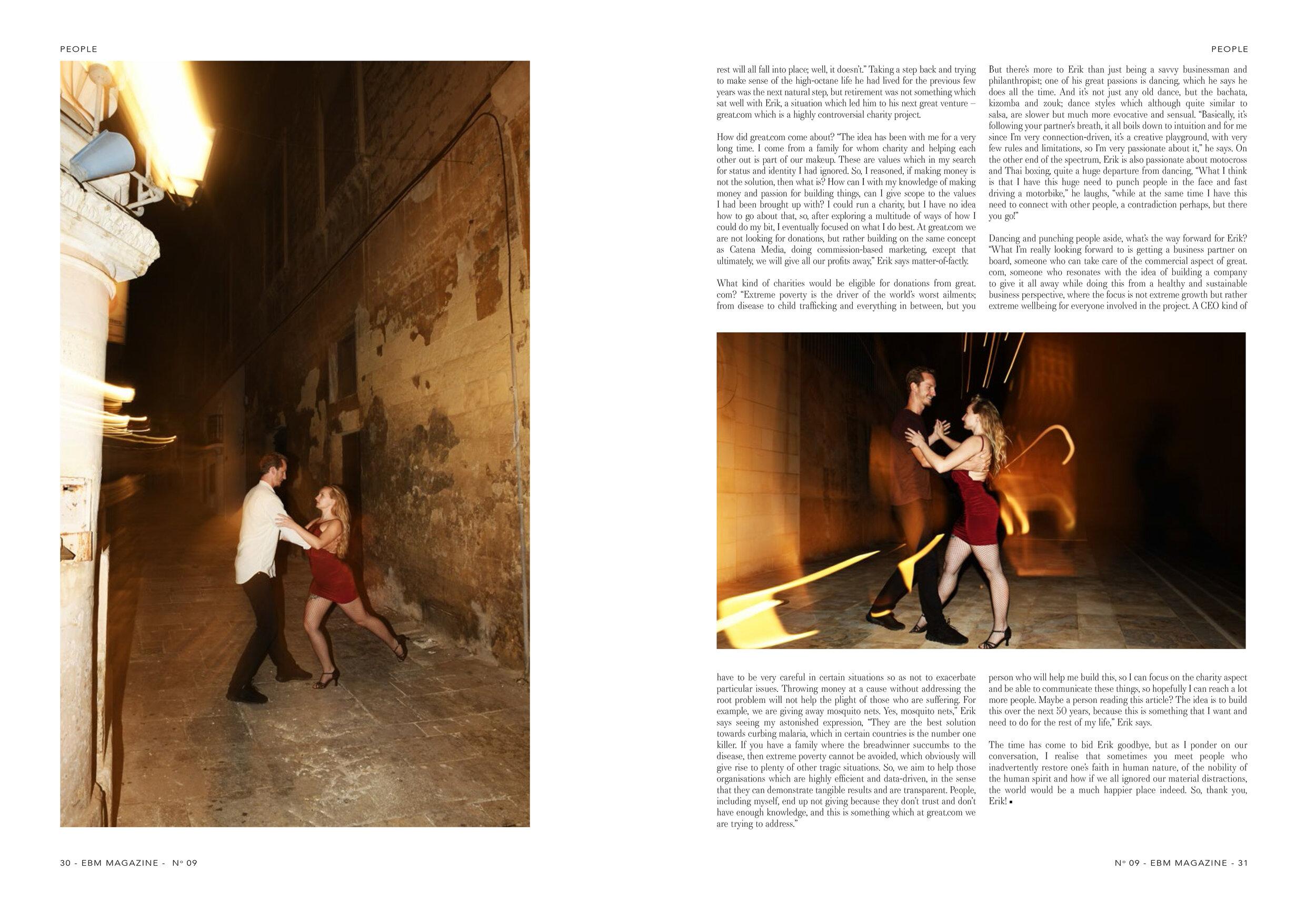 EBM - JUNE ISSUE_FINAL-16 copya.jpg