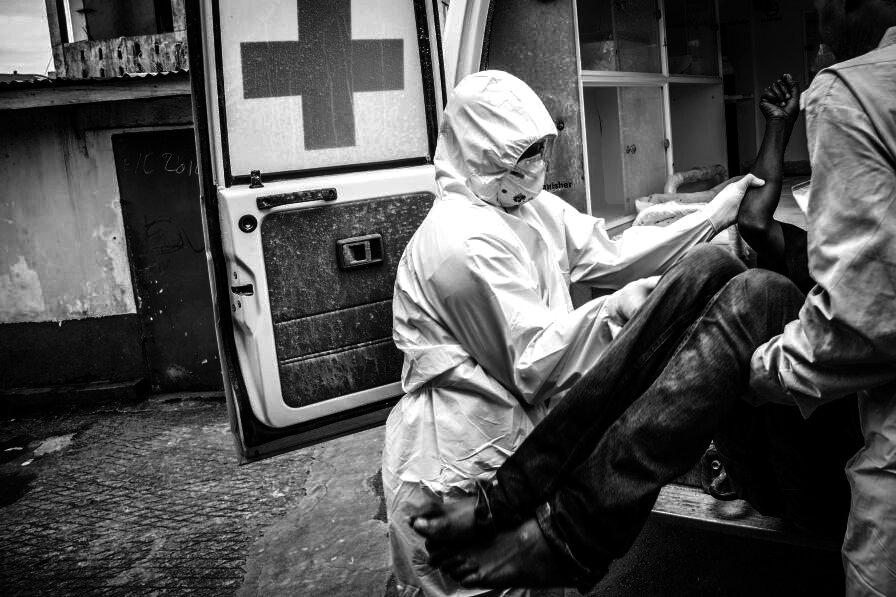 wagner_ebola.jpg